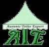 Auvents Toiles Expert_Logo